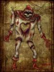 Alice 2:  Card Guard