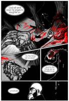 Aliens Zealot page 10 by skellington1