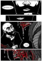 Aliens Zealot page 13 by skellington1