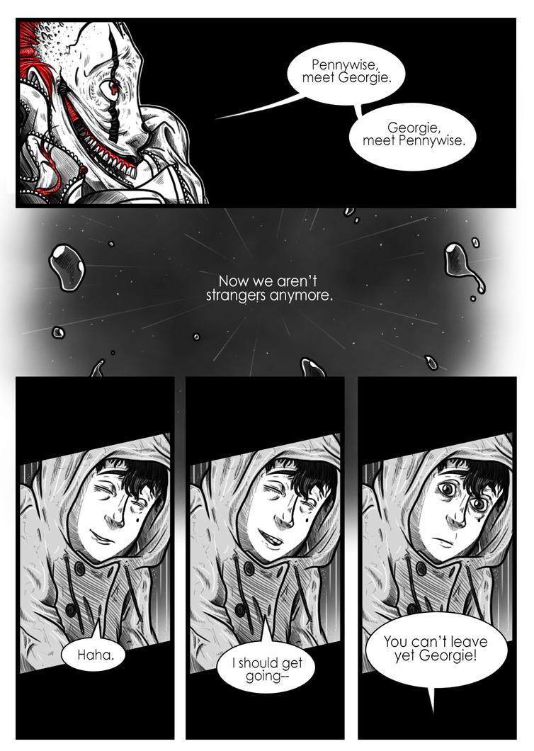 F L O A T page 7 by skellington1