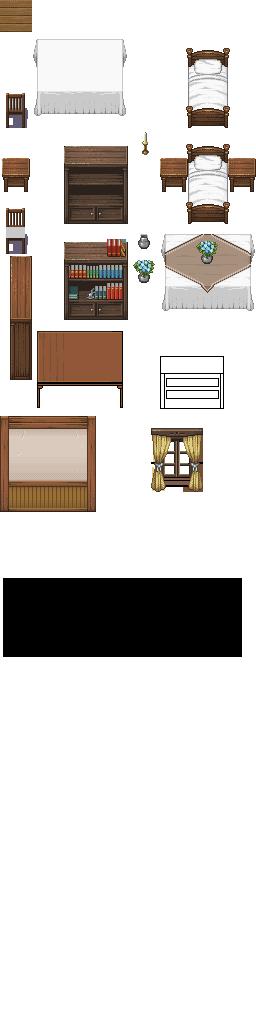 Oldest ellenor tileset by missan1990