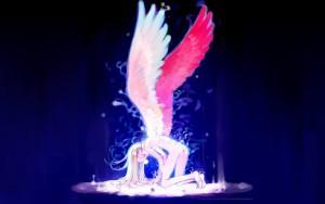 Sakura-Sweet-Cherry's Profile Picture