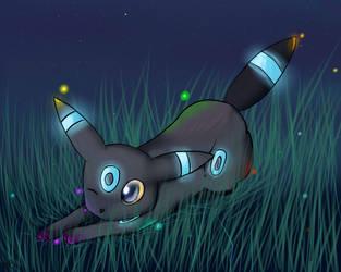 Luminous by NightFrostStar