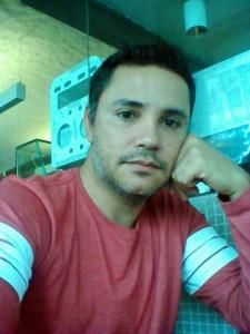 MAUZIS's Profile Picture
