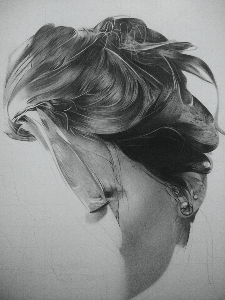 WIP WOMAN by MAUZIS
