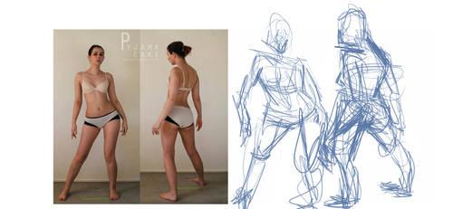 sketch challenge_ level 1