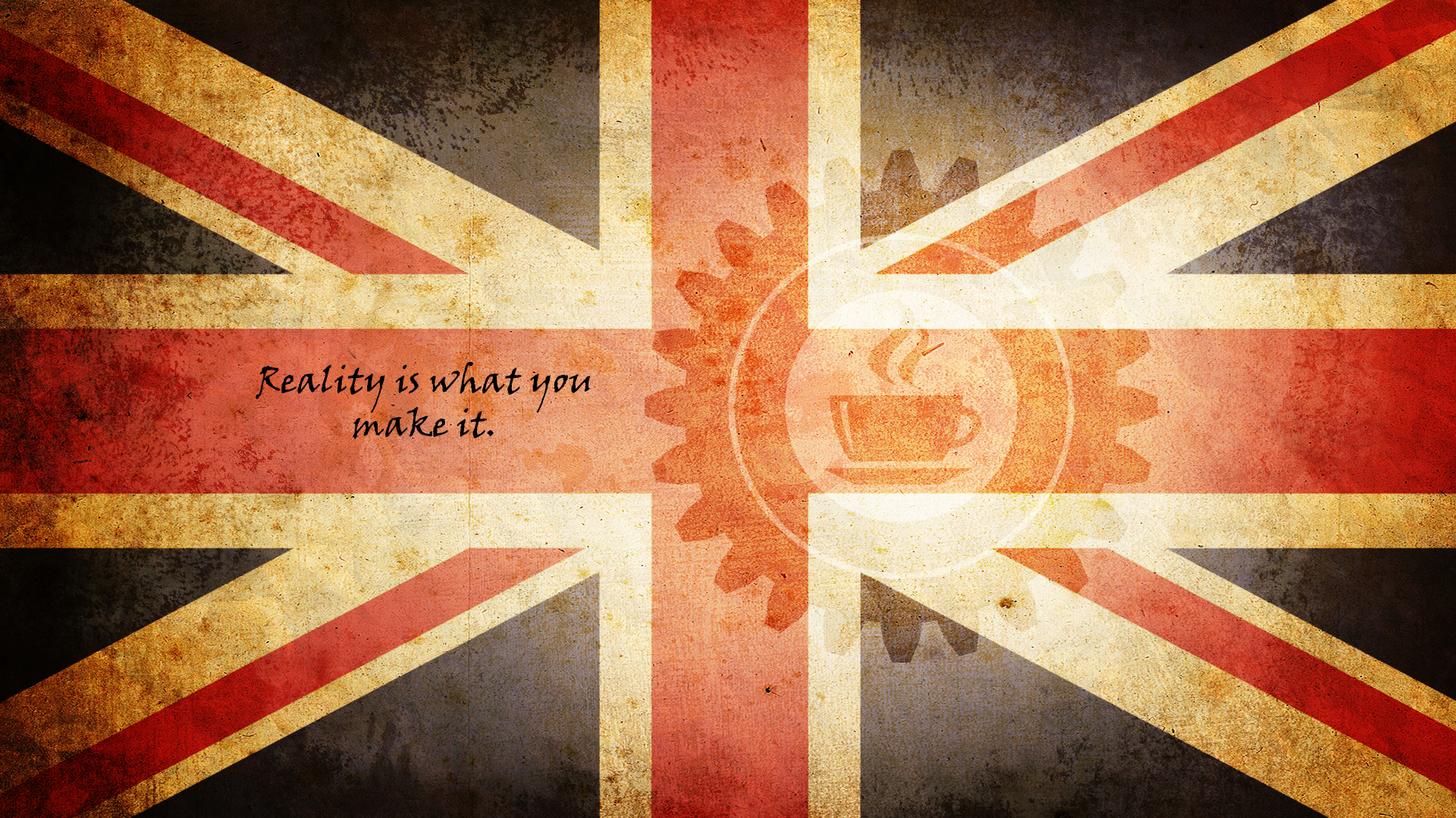 wallpapers backgrounds british - photo #12