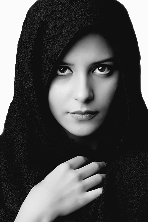 entriken single muslim girls Meet muslim singles online now  you can use our filters and advanced search to find single muslim women and men in your area who match your interests.