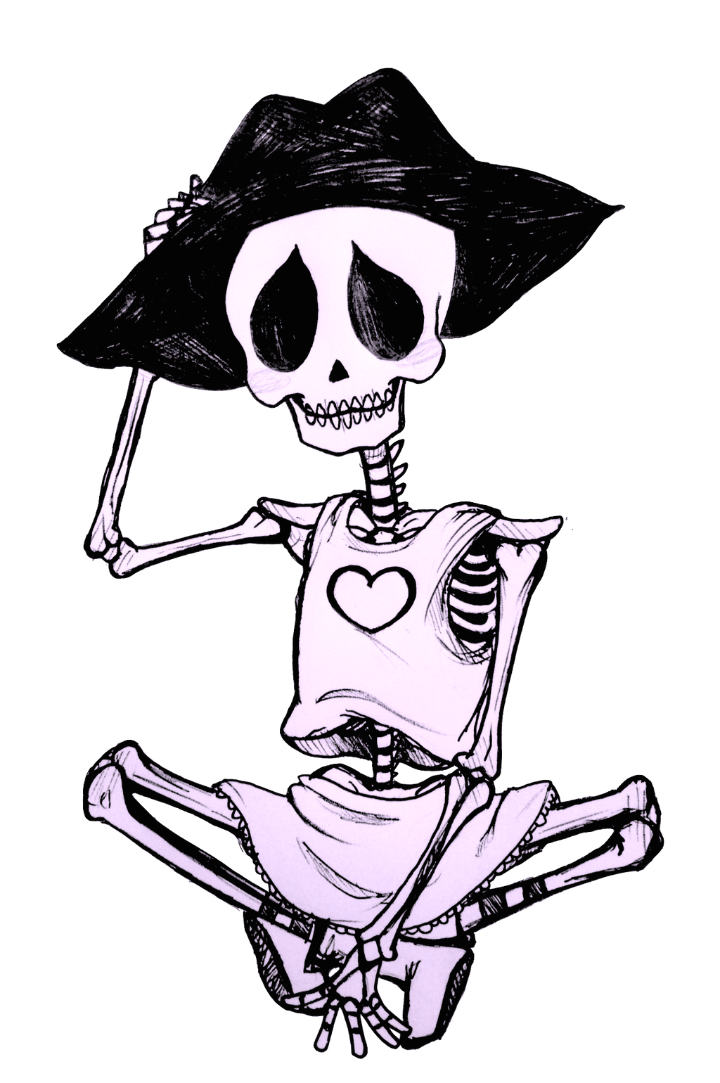 That-Love-Voodoo's Profile Picture