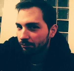 NikosGeorgiou's Profile Picture