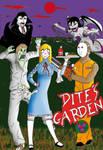 Colo Dite's Garden