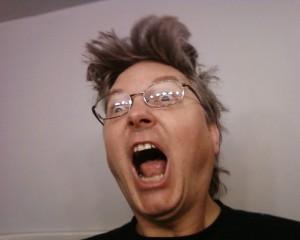 ThorGoLucky's Profile Picture