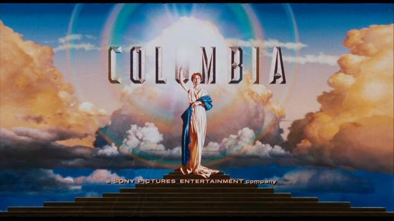 Columbia Pictures Logo (2006) by TheBondarenko2014 on ...