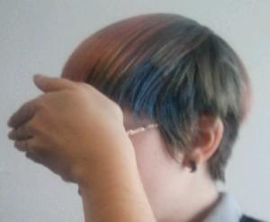 Taka-Hardt's Profile Picture
