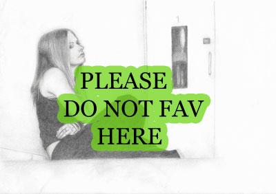 Avril Lavigne by janosikSL by Avril-Club