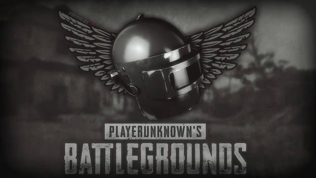 [PUBG] PlayerUnknown's Battlegrounds wallpaper