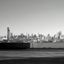 Chicago by brianfallen97