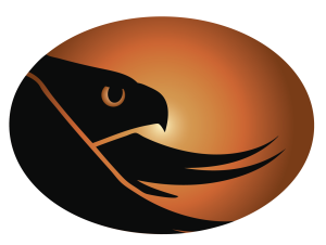 CinderhawkCreative's Profile Picture