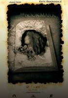 the bookmark by Danlorstudio