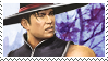 Kung Lao Supporter by Raneese