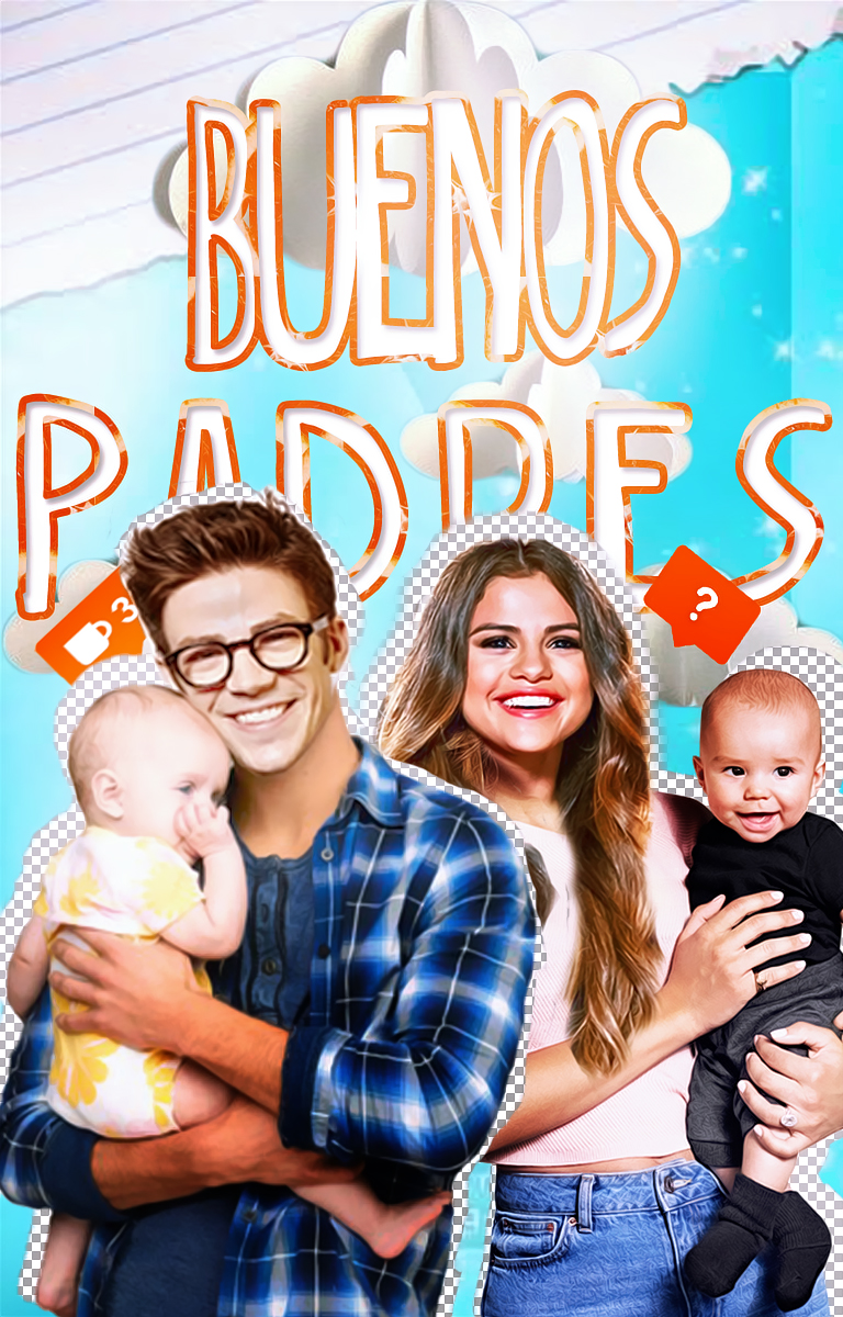 Book Cover Wattpad Zip : Buenos padres wattpad book cover by designer on
