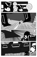 Tron: Frozen page 9 by MoeAlmighty