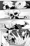 Tron: Frozen page 137