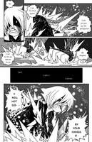 Tron: Frozen page 157 by MoeAlmighty