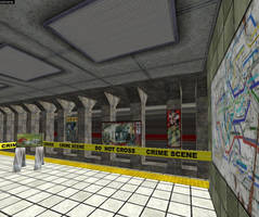CS Subway map pic 1