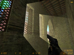 de_ivy CS map pic 2