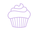 F2U Cupcake Base