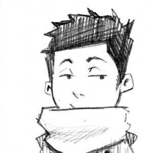EuropeanOsaka's Profile Picture