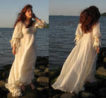 PotC Nightgown