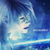 Lightning Icon by SnowFFXIII