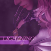 Lightning FFXIII-2 Icon by SnowFFXIII