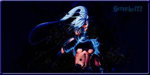 Dark Magic Sig by scratchy22
