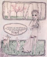 Mori Page 1 by KittyCarousel