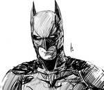 TDK Bats