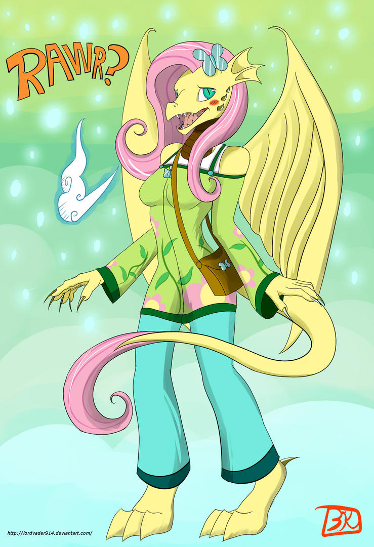 huffyshy_the_magic_dragon_by_lordvader914-d5kwpxa.jpg