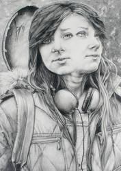 Kelsey by flyingcatbread