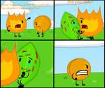 Why I Hate You Comic (3)