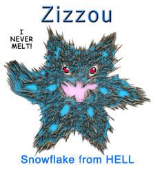 Zizzou
