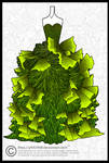 The Emerald Charm