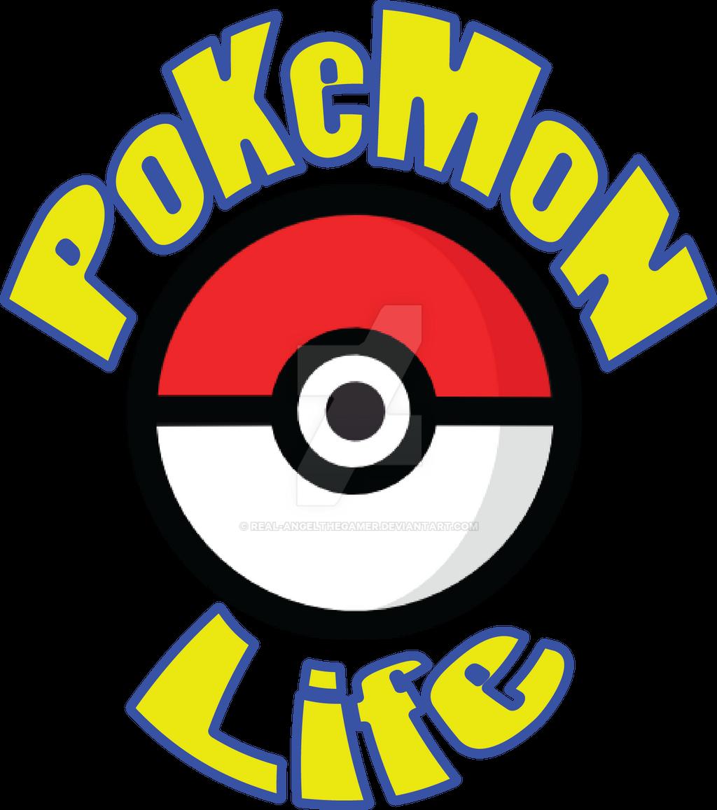 Pokemon Logo Images