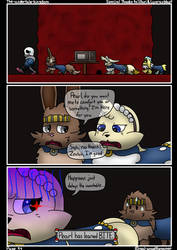 The-undertale-kingdom (Page 94)