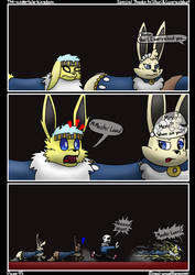 The-undertale-kingdom (Page 95)