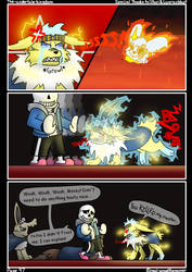 The-undertale-kingdom (Page 97)