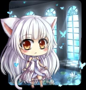 RaikonKitsune's Profile Picture