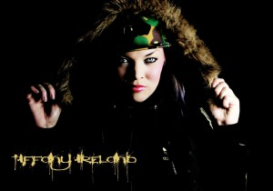 TiffanyIrelandPhotos's Profile Picture
