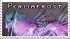 Permafrost Stamp (PC) 1/5 by Gay-Space